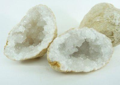 Geodes-quartz-blanc006_Bijouterie-Azurite-Bergerac