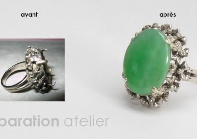 Reparation-bague-2002-1024x573_Bijouterie-Azurite-Bergerac
