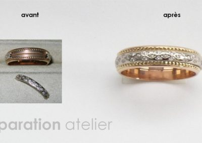 Reparation-bague010_Bijouterie-Azurite-Bergerac