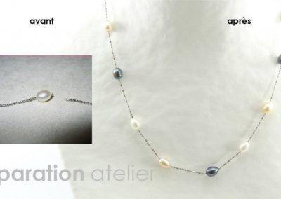 Reparation-collier-2003-1024x573_Bijouterie-Azurite-Bergerac